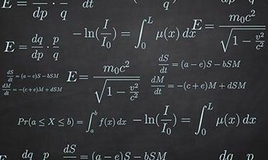 Math 541 | Shawn Zhong - 钟万祥