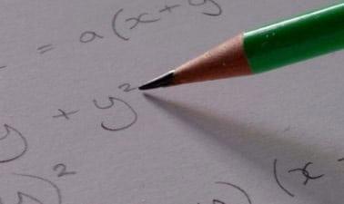 bases-matematicas-algebra_378x225